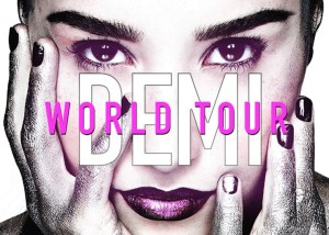 demi-lovato-world-tour-2014-dates-tickets-750x0