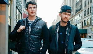 timeflies-monster-music-video