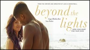 Beyond-the-Lights-1