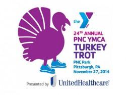 featured-turkey-trot