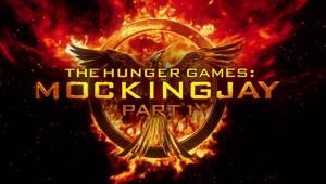 hunger-games-3-mockingjay-trailer-breakdown-in-feels-5a863441-8899-4c68-a9f6-9586fd6a0aaa